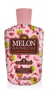 Melon Rainbow Slimming