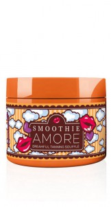 Smoothie Amore Dreamful Tanning Souffle